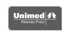 Unimed_RP_logo_cinza