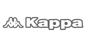 kappa_logo_pb