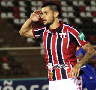 Bruno Moraes