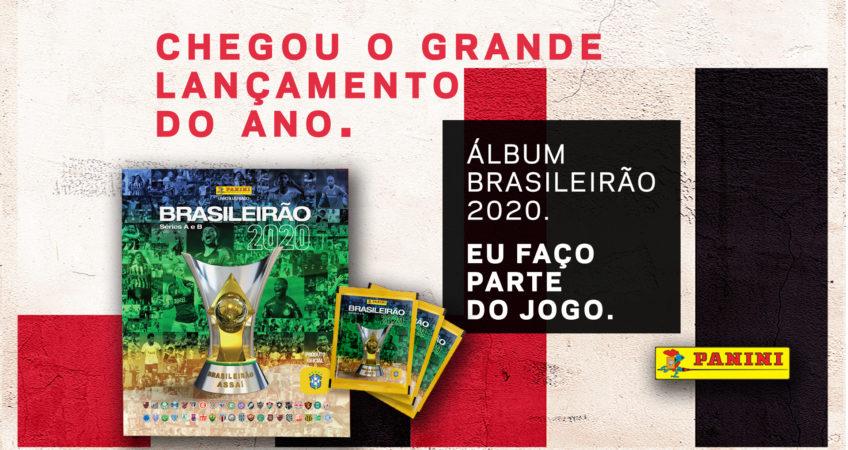 2020 campeonato brasileiro